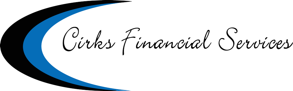 Cirks Financial remains open and committed to providing exceptional services to our clients.  With the ongoing circumstances surrounding COVID-19, appointments continue to be primarily conducted by phone or computer and we are not accepting walk-in visits.  Please call 641-236-8065 to schedule an appointment or with any questions.  Thank you.